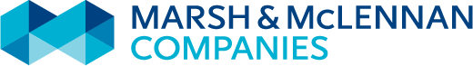 Marsh and McLennan Companies Logo
